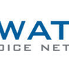 Partners for the last 10 years, Jowatel is the main distributor of Iwatsu products in Montreal.  Iwatsu America is the subsidiary company of Japan-based Iwatsu Electric.