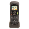 Alcatel-Lucent 400 DECT Wireless