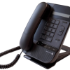 Alcatel-Lucent OmniTouch 8012 IP DeskPhone