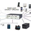Alcatel-Lucent OmniPCX Office L-Model