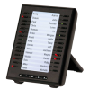 Module de Sélection Directe de Poste IP DSS Iwatsu ICON 59DS