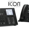 IWATSU Icon Digital Telephones