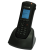 Alcatel-Lucent OmniTouch 8128 WLAN Handset
