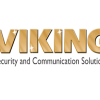Viking Electronics