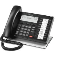 Téléphone numérique Toshiba DP 5132 /5032 SD
