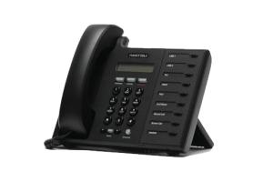 Téléphone numérique IWATSU ICON IX-5800
