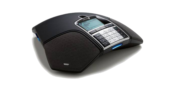 Alcatel-Lucent Télephone de conférence OmniTouch 4135