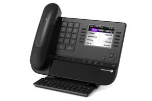 Alcatel-Lucent Premium 8068