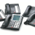 Toshiba DKT3000 Series Telephones
