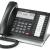Toshiba IP 5132-SD