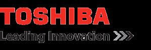 Partenaires depuis plus de 20 ans! Jowatel a installé plus de 1000 systèmes Toshiba, en passant par toutes les générations: la séries DK, CIX, et IPedge.