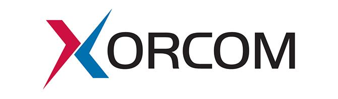 Xorcom-Partner